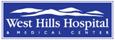 West Hils Hospital